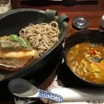 カフェ&ビアレストラン アビオン(羽田)
